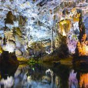 tour du lịch Quảng Bình 1 ngày