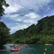 Tour-Ha-Noi-Quang-Binh-3-Ngay-2-Dem