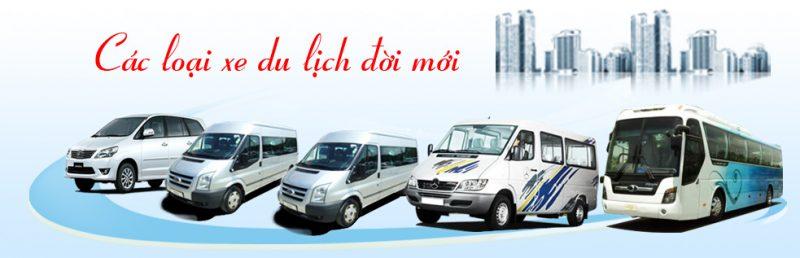 xe-du-lich-quang-binh