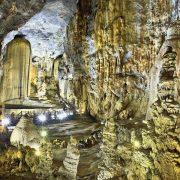 Tour Quảng Bình – Quảng Trị 2 ngày 1 đêm