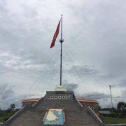 Tour Quảng Bình Quảng Trị 1 Ngày