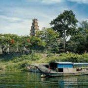 Tour-du-lich-Quang-Binh-Quang-Tri-Hue