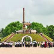 Tour-Quang-binh-Quang-Tri-1-ngay