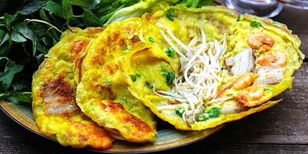 nhung-mon-an-ngon-dac-sac-Quang-Binh