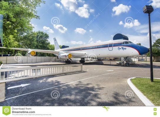 đại lý vé máy bay tại quảng bình giá rẻ