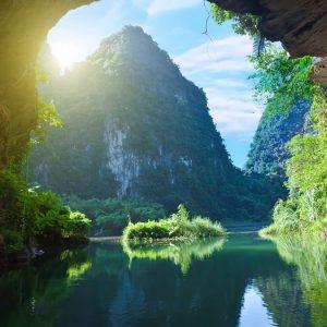 Tour Du Lịch Hà Nội Quảng Bình 2 Ngày 3Đêm