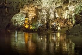 Tour Huế Quảng Trị Quảng Bình 2 Ngày 1 Đêm