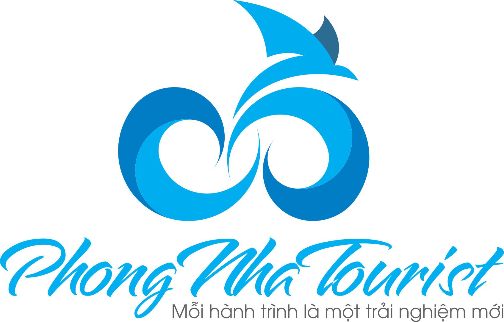 Tour Du Lịch Quảng Bình – Hướng Dẫn Du Lịch Quảng Bình