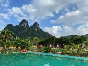 Tour Khám Phá Quảng Bình 2 Ngày 1 Đêm