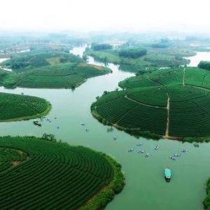 Tour Vinh Quảng Bình 4 Ngày 3 Đêm